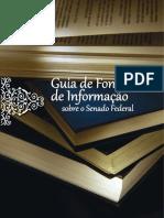 Guia-de-Fontes-Web-30.1.2014.pdf
