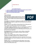 Obestiy_WhatsMedi Content Research.docx