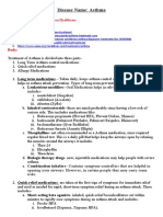 Topic -Asthma - WhatsMedi Content Research.docx