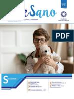 Boletín ArteSano - Edición 16