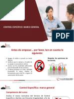 02_PPT_Control_Específico_MG.pdf