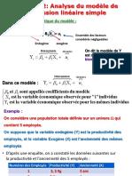 econométrie_Rafiki.pdf