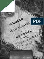 Francisco de P. Ramos, La imitación de la Virgen Santísima.pdf