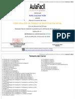 certificado_INVESTIGACION