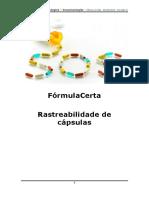 Rastreabilidade_de_capsulas-RevIII -Formula Certa FagronTech