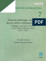 cuadernos7_.pdf