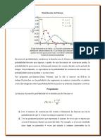 MIRANDA ANGIE - TAREA DE ESTADISTICA (3)
