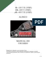 Alinco DR-135_DR-235_DR-435