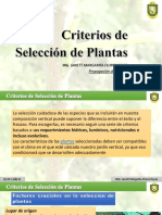 Criterios de selección de plantas.pdf