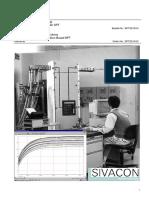Siemens SIVACON 8PT