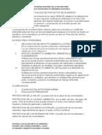 CLASIFICACION DE PROYECTOS DE INVERSION-8