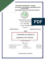 20200918_181114.pdf