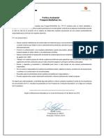 2018-politica-ambiental (2).pdf
