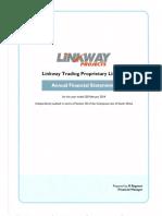 dictame Linkway.pdf