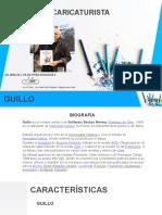 Plantilla-de-colores-GUILLO.pptx