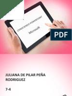 Taller Sesion 2-Conciendo PPT peña r JULIANA DEL PILAR (1).pptx