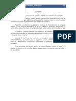 M_Valenzuela_Investigación_Interdisciplinaria_Pregrado_2020_PUCV.pdf