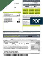 20092020064813_580030 (2).pdf