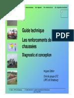 Presentation_guide