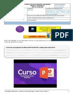 Tecnologia e Informatica- U. FASE 3