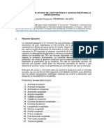 Guía_de_Requisitos_UE_Pesca.pdf