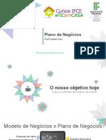 Empreendedorismo_Plano_de_Negócios