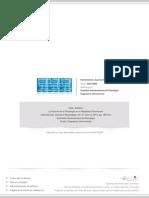 Historia de la Psicologia en Rep Dom.pdf