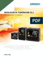 E5AC+E5CC+E5EC.info
