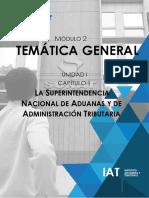 La SUNAT MOd 2.pdf