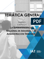 La SUNAT.pdf