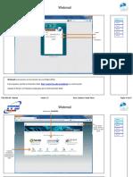 1 - Webmail