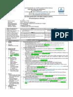 RPP DARING 17.3 dan 17.4 budiarto.pdf