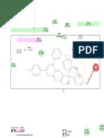 3C_like_proteinase+Dimer+6Y2G-Molecule1