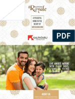 kalpataru-royale-in-61-1594820676555