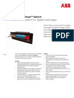 FT-14D_Flexitest_switch_1VAC395884-DB_Rev_A