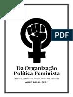 Da Organização Política do Movimento Feminista.pdf