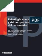 Psicología económica y del comportamiento del consumidor.pdf