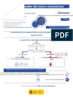 Infografia_nuevo_coronavirus 2020-convertido