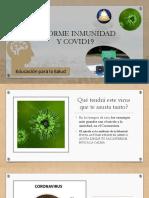 COVID-19-2-04-2020-(1).pdf