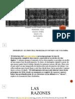 la_realidad_del_desempleo_y_otros_factores_de