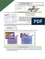 GUÍA MATEMATICAS RALLY (1)