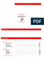 Business-Plan-DAFteam-ITConquest-12