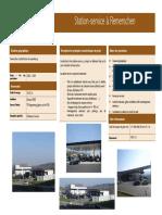 4_1_G061105_Construction d_une station-service à Remerschen.pdf