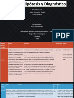 Fase 3 - Hipótesis y Diagnóstico_Jaime Alexander Ojeda-1
