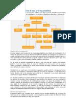 Bases para la elección de una prueba.pdf