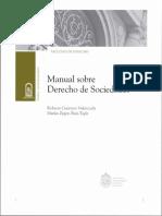 Guerrero y Zegers - Manual de derecho de sociedades.pdf