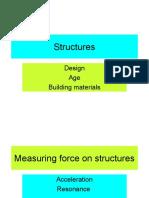 Structures Sp11