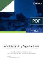 1- Administracion  y Organizaciones (1).pdf