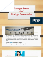 Strategic Intent and Strategy Formulation.pptx