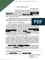 6761535-1--32409.pdf